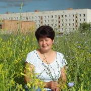 нина иосифовна 65 Бердск
