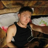 Роман, 27, г.Алматы́