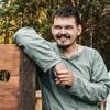 Игорь, 23, г.Дзержинск