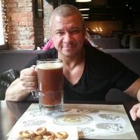 Добро молодец, 48 лет, Скорпион, Пермь