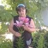 Лариса, 37, г.Глобино