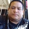 wyatt, 37, г.Кейлуа