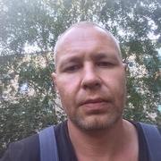 Александр 30 Тамбов