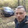 Роман, 31, г.Славута