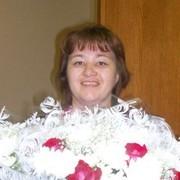 Анна Викторовна Звяги 46 Москва