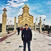 Abu, 18, г.Тбилиси