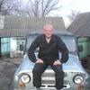 Дима Шульженко, 32, г.Белгород