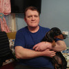 Андрей, 55, г.Уфа