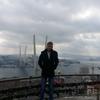 Кирилл, 24, г.Артем