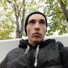 Юлиан, 19, г.Ясиноватая