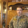 Александр, 68, г.Магнитогорск