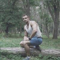 Бодя, 24 года, Весы, Одесса