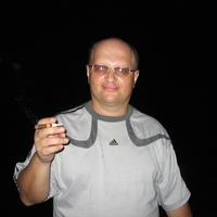 Pуслан, 48 лет, Скорпион, Николаев