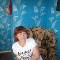 Тамара, 48 лет, Телец, Чунский