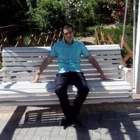 Mesnik, 28 лет, Рыбы, Бахчисарай