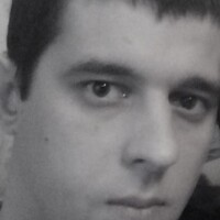 александр, 31 год, Овен, Нижний Новгород