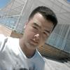 daulet, 24, г.Актау