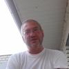 Константин, 45, г.Билефельд