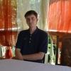 Руслан, 22, г.Нальчик
