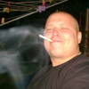 danila, 33, г.Bournemouth