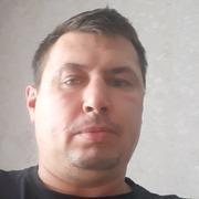 Александр 42 Тюмень