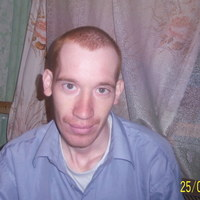 михаил, 38 лет, Рак, Курган