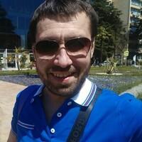 Михаил, 42 года, Овен, Сочи