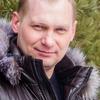 Igor, 40, Kasli