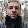 Николай, 45, г.Харьков