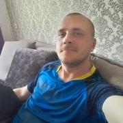 Станислав Аношка 33 Гомель