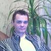 Юрий, 45, г.Днепр