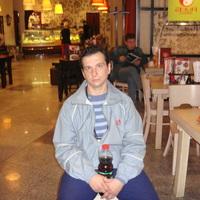 алексей, 53 года, Скорпион, Москва