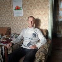 василий, 67 лет, Телец, Гомель