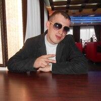 сергей, 29 лет, Близнецы, Таштагол