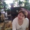 Елена, 47, г.Омск
