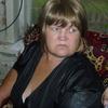 Вера, 59, г.Шаркан