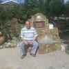 Назим, 63, г.Баку