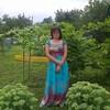 Larisa, 44, г.Кременчуг