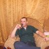 Виталий, 35, г.Селидово
