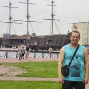 Сергей 48 лет (Рыбы) Снежногорск