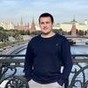 Николай, 33, г.Звенигород