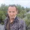 максим, 35, г.Тавда