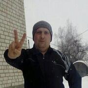 Коля 29 Бердичев