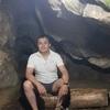 Евгений, 33, г.Барнаул