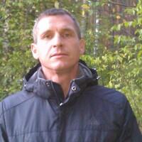 Андрей, 41 год, Водолей, Саранск