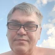 Сергей 50 Братск