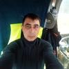 Рафа, 44, г.Альметьевск
