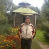 Павел, 47, г.Байконур