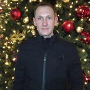 Makc.37rus 35 лет (Стрелец) на сайте знакомств Южи