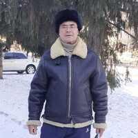 alex, 53 года, Скорпион, Петропавловск